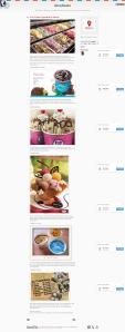 5_Ice_Cream_Legendaris_di_Jakarta[1]