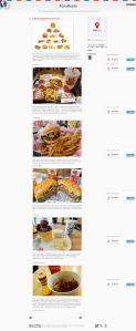 5_Most_Happening_Fast_Food[1]