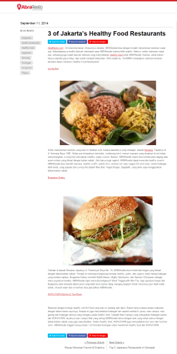 3-of-jakartas-healthy-food-restaurants