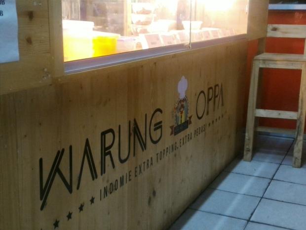 warung_oppa1