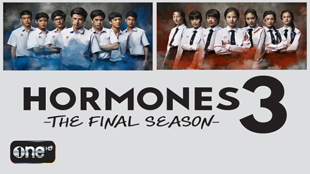 hormones-3-final-season