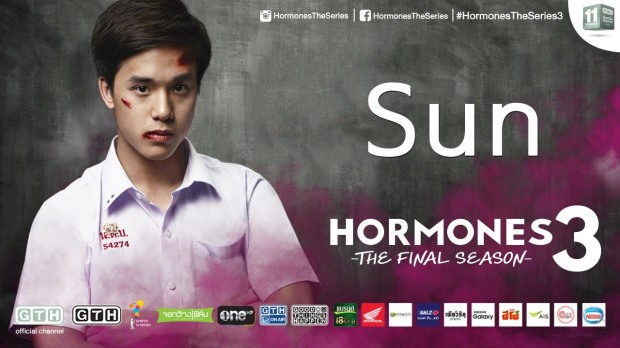 hormones-3-the-final-season