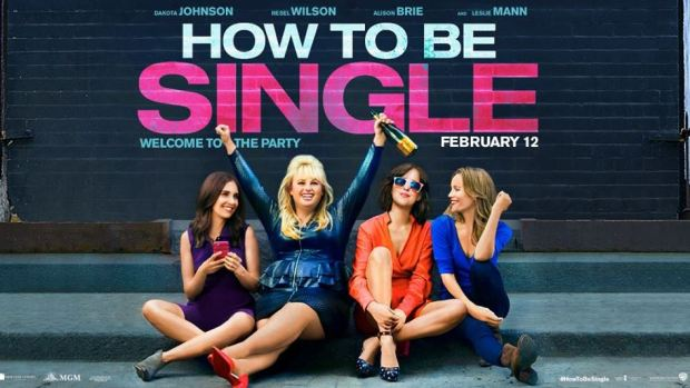 faedah-dari-how-to-be-single