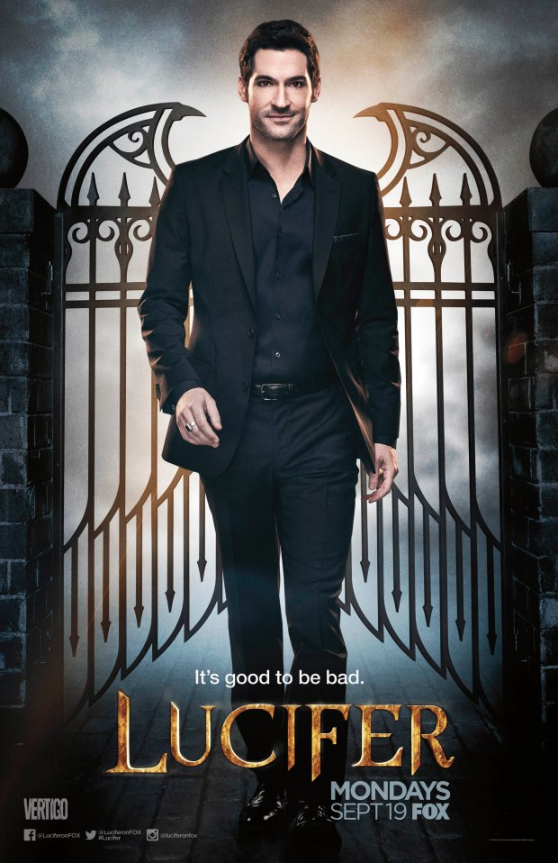 lucifer-season-2-on-fox-monster