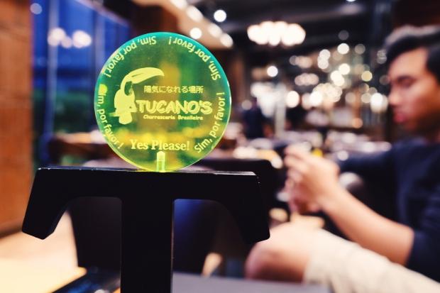 heaven-on-earth-tucanos-churrascaria-brasileira